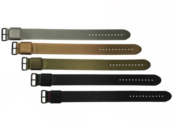 Bracelets NATO - Page 2 Milser10