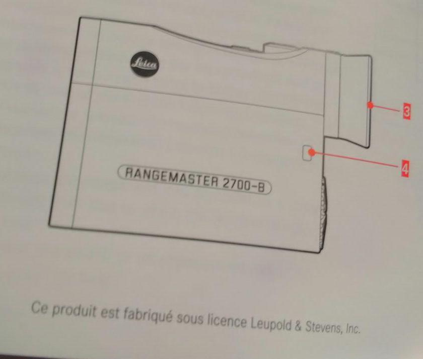 Vidéo Test Comparatif Télémètres  - Page 4 Photo_24
