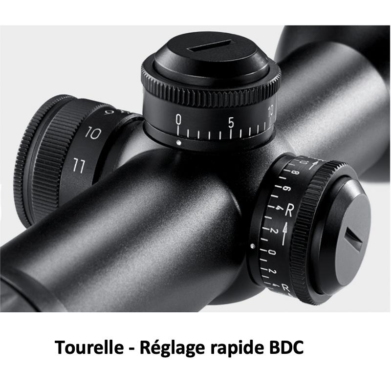 optiques possible FR-FX Sb-reg10