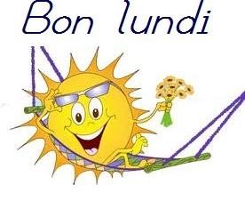 Coucou de mars - Page 2 Bon-lu11