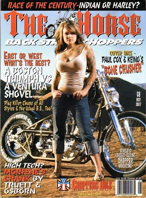 Couvertures de magazines et livres - Page 2 Cover610