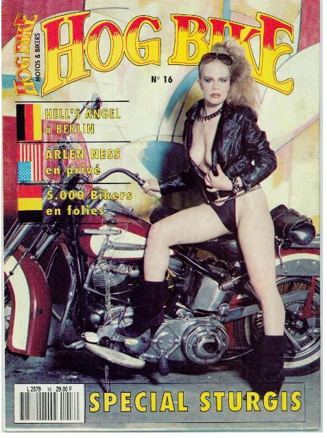 Couvertures de magazines et livres - Page 2 Na16_h11
