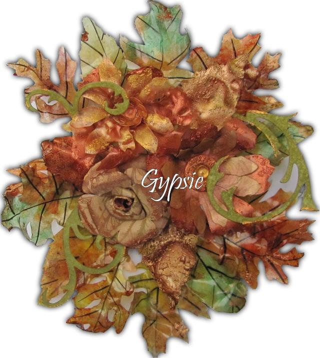 Couronne d'automne Couron10