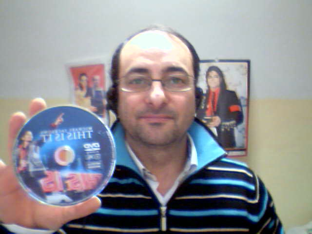 This is It DVD e blu-ray DVD collector's edition-in vendita dal 23 Febbraio - Pagina 2 2010-012