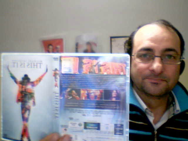 This is It DVD e blu-ray DVD collector's edition-in vendita dal 23 Febbraio - Pagina 2 2010-014