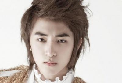 [ K-Groupe ] Dae Guk Nam Ah Hyeon_10