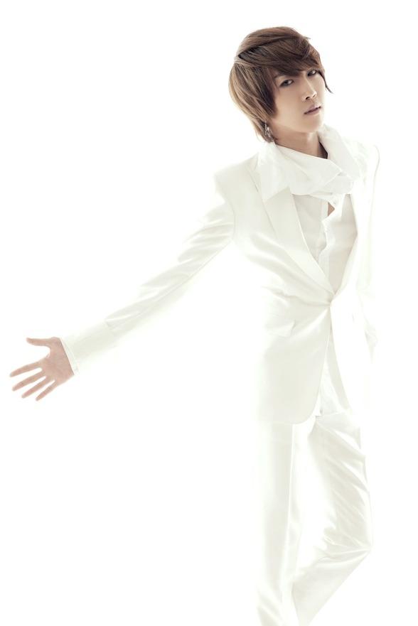 [ K-Groupe ] Dae Guk Nam Ah Img_0610