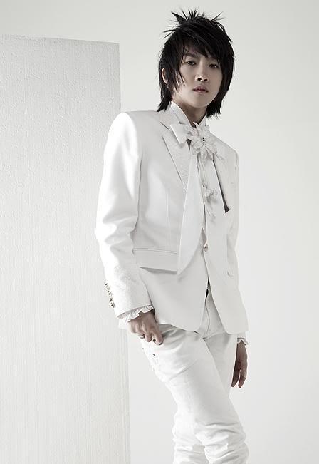 [ K-Groupe ] Dae Guk Nam Ah Mika_d13