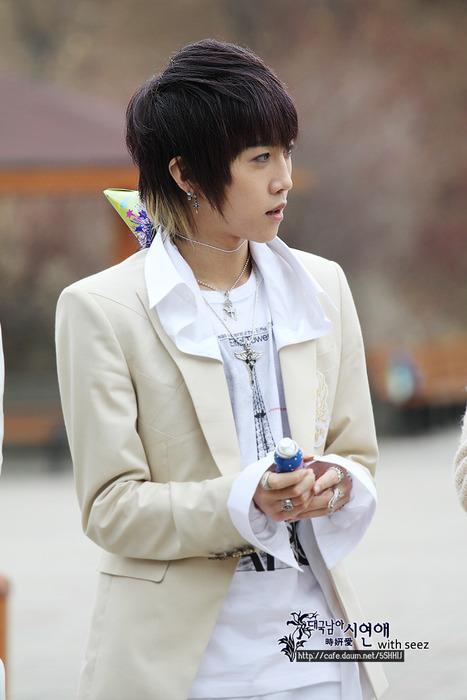 [ K-Groupe ] Dae Guk Nam Ah Tumblr10