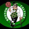 Game On! Bulls @ Celtics - April 16, 2017 - Game 1 Eastern Quarterfinals Logo_f11