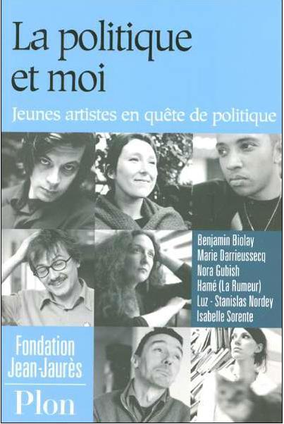 {archives} bric en vrac - Page 6 Livre_10