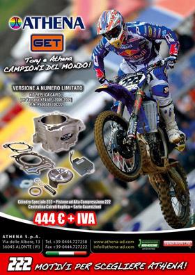 IL MESSINA EXSPRESS Kit_ca11