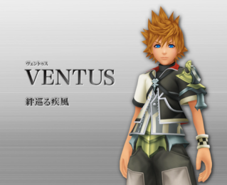 [Kingdom hearts, birth by sleep] [Ventus] Venpng10
