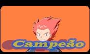 Campeão pokemon