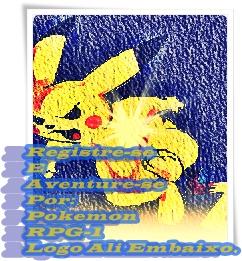 Centro Pokemon Imagem14