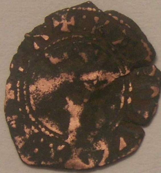 denier coronat marseillais Ancrf010