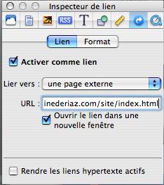Lien vers une page html en local Image_22