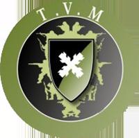 T.V.M.