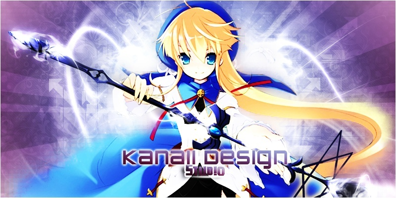 【★】▬▬● Kanaii Design Studio Bannia10