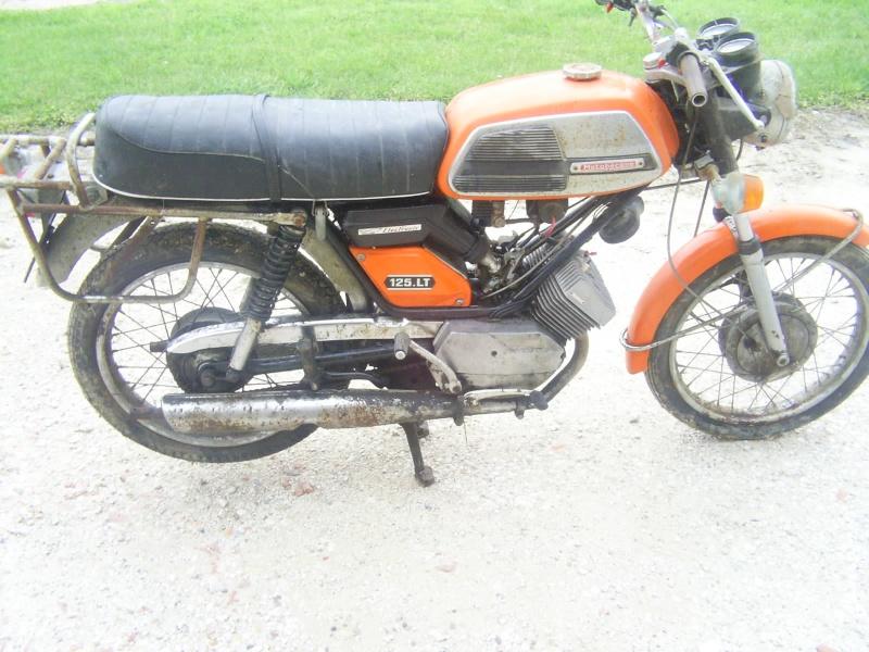 Ma Tobec LT 2. S4026034