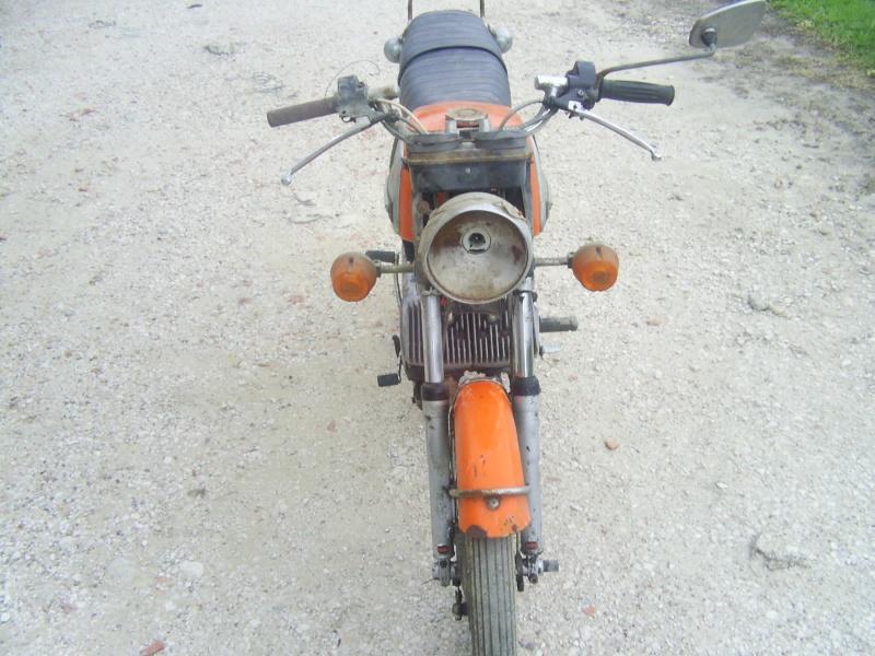 Ma Tobec LT 2. S4026035