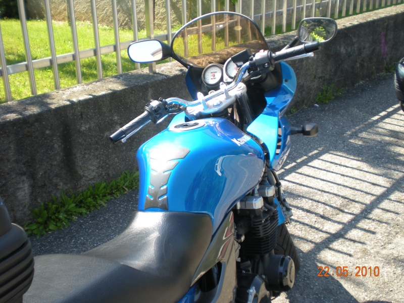 ho Comprato la moto Immagi37