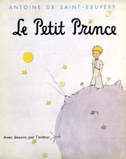 Pour les amateurs de littérature française Petit_10