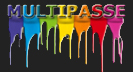 Association Multipasse