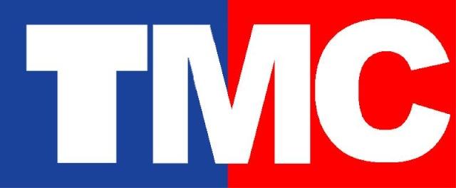 Nouveau logo NT1 + TMC (suite au rachat des chaînes par TF1) Tmc10