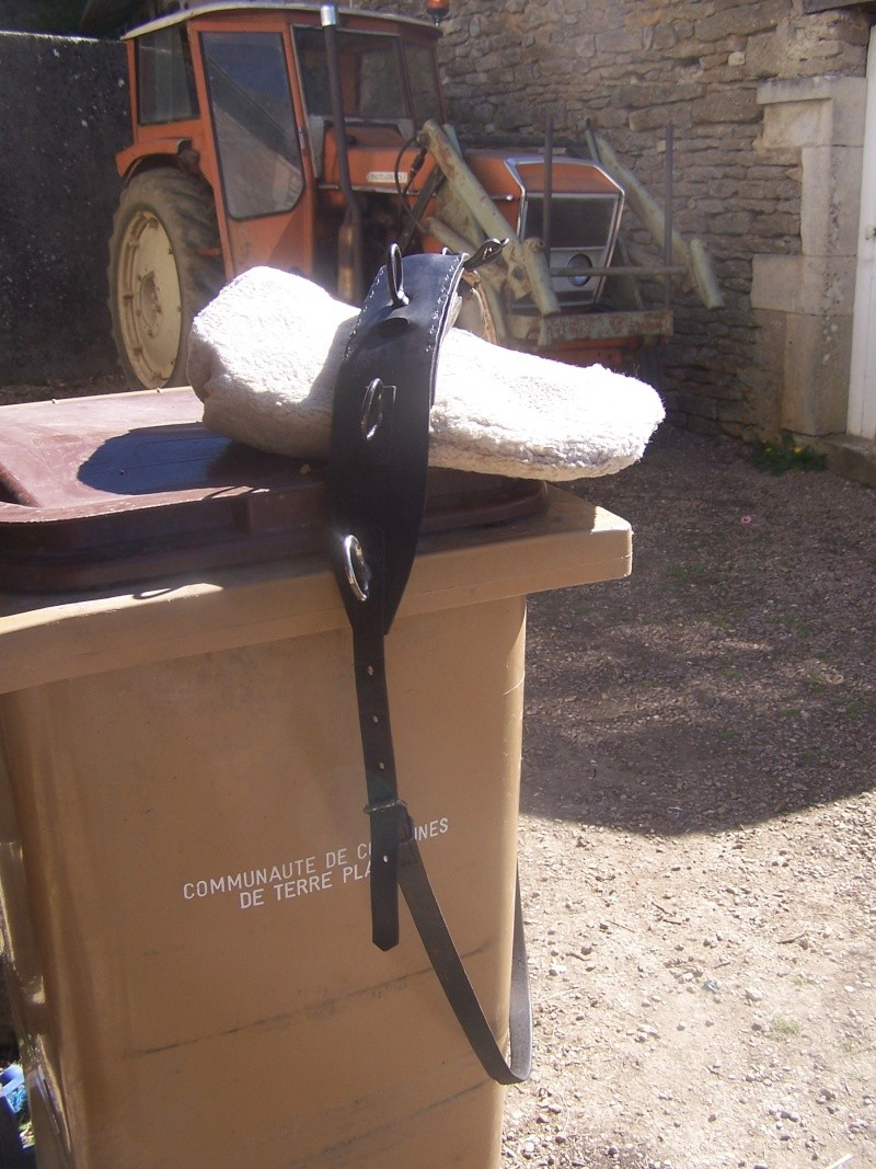 recyclage util 100_7019