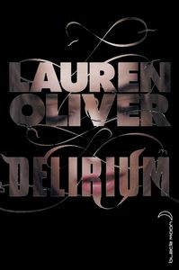Delirium- Lauren Oliver 57288410