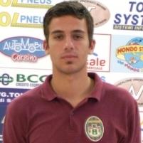 Campionato 13° giornata: Sancataldese-Orlandina 0-0 310