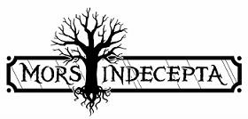 Mors Indecepta