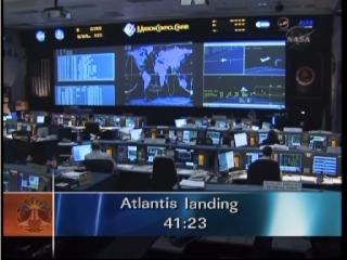 [STS-132] Atlantis: retour sur terre 14:48 heure de Paris le 26/05/10 - Page 3 14h0710