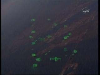 [STS-132] Atlantis: retour sur terre 14:48 heure de Paris le 26/05/10 - Page 6 14h46_11
