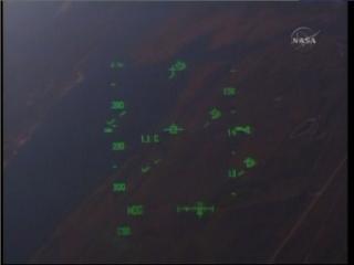 [STS-132] Atlantis: retour sur terre 14:48 heure de Paris le 26/05/10 - Page 6 14h47_10