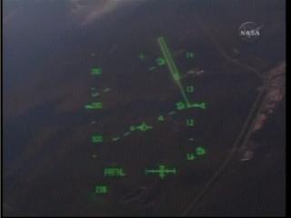 [STS-132] Atlantis: retour sur terre 14:48 heure de Paris le 26/05/10 - Page 6 14h47_11
