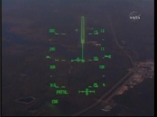 [STS-132] Atlantis: retour sur terre 14:48 heure de Paris le 26/05/10 - Page 6 14h47_12