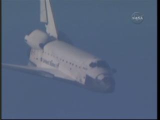 [STS-132] Atlantis: retour sur terre 14:48 heure de Paris le 26/05/10 - Page 6 14h4810