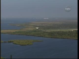 [STS-132] Atlantis: retour sur terre 14:48 heure de Paris le 26/05/10 - Page 6 14h48_12