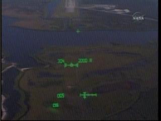 [STS-132] Atlantis: retour sur terre 14:48 heure de Paris le 26/05/10 - Page 6 14h48_13