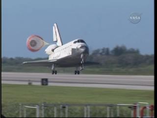 [STS-132] Atlantis: retour sur terre 14:48 heure de Paris le 26/05/10 - Page 6 14h49_10