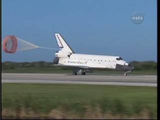[STS-132] Atlantis: retour sur terre 14:48 heure de Paris le 26/05/10 - Page 6 14h49_11