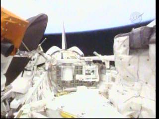 [STS-132] Atlantis : fil dédié au lancement. (14/05/2010 à 20h19) - Page 13 Vlcsna10