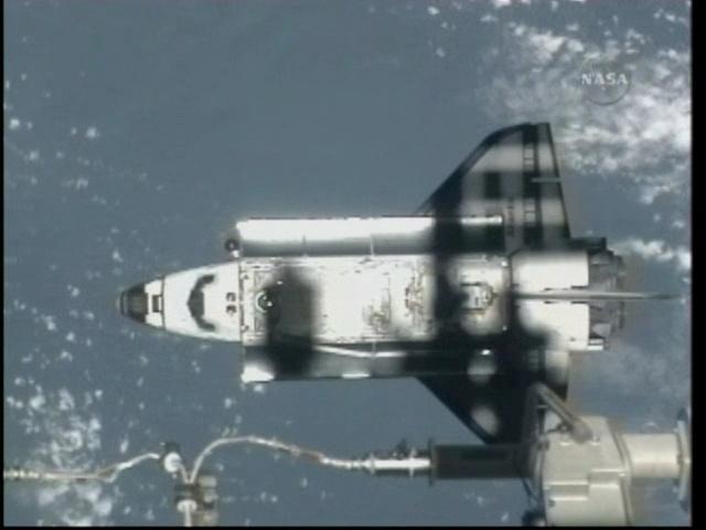 [STS-132] Atlantis : fil dédié à la mission - Page 4 Vlcsna12