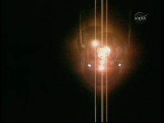 [STS-132] Atlantis : fil dédié à la mission - Page 5 Vlcsna13