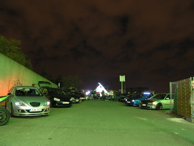 Photo Rencard BXL NIGHT Part3 Sh102610