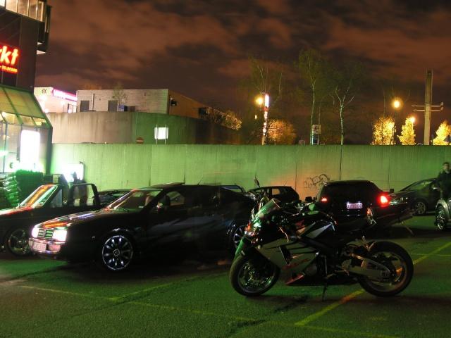Photo Rencard BXL NIGHT Part3 Sh102711