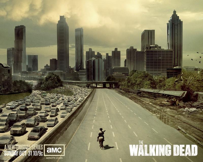 The Walking Dead ( Interdit au moins de 16 ANS ! ) Twd-1211