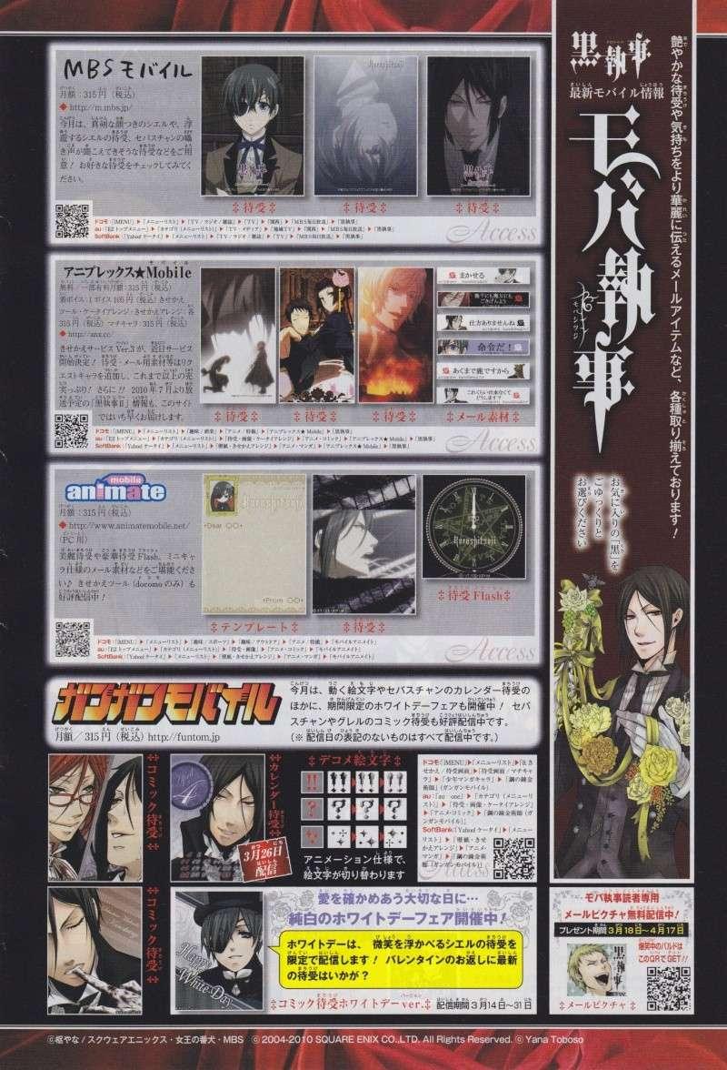 Spoiler!!!Kuroshitsuji Ch 43 & Pic.Kuro SS II C0510